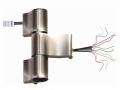 zawias-nawierzchniowy-wx-electro